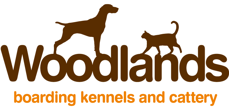 Woodlands Pet Care